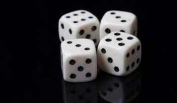 0a3b4a5dbdb ... 수첩] 에픽세븐 확률 조작 의심 해프닝과 '불신의 시대'