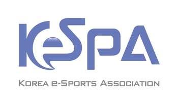 KeSPA, 2015시즌 계획안 발표