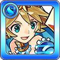 전쟁의 신 아테나