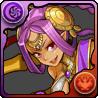 마토의 여신 두르가