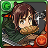 경이로운 식욕 사샤 브라우스