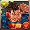 메트로폴리스의 수호자 슈퍼맨