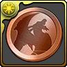 이벤트 메달 [동]