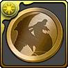 이벤트 메달 [금]