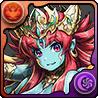 항마의 신 항삼세명왕
