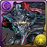 멸옥의 마신왕 사탄 보이드