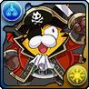해적 토라곤