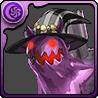 벨로아의 마법 모자 샤즈