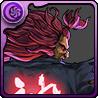 Master of the Fist, Akuma