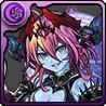 야성의 신왕비 헤라 -LUNA-