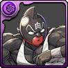 근육맨 그레이트