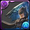 BAO 배트맨 + 배트윙 어택