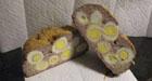 영국식 계란빵